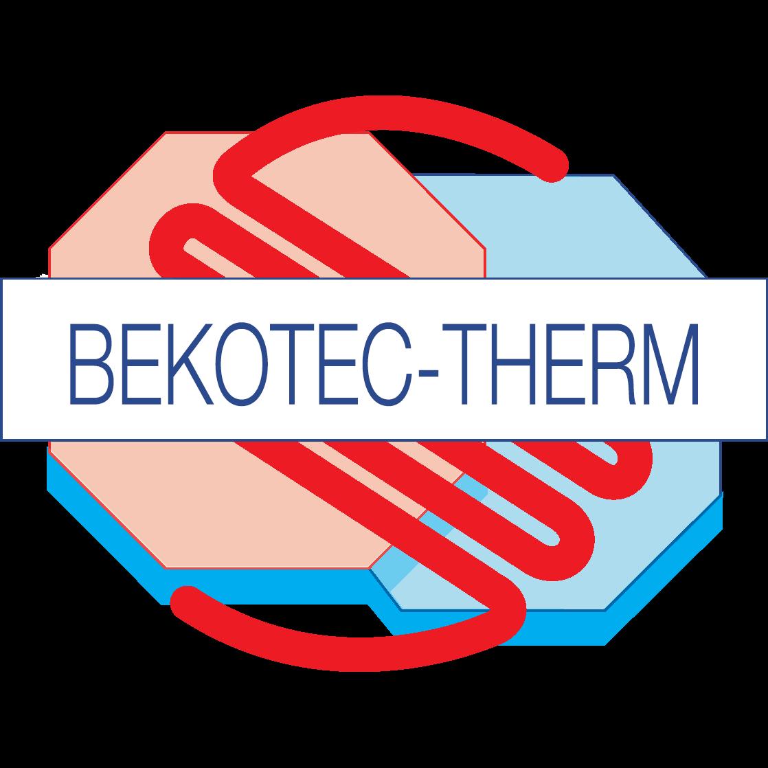 Vloerverwarming Systeem Bekotec-Therm